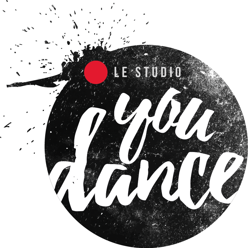 Studio YouDance